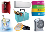 13 GADGETS TO KEEP YOU COOL IN THE SUMMER